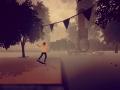 《滑板之城》游戏截图-1