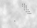 《孤寂感》游戏截图-5小图