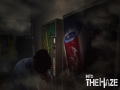 《闯入阴霾》游戏截图-2小图