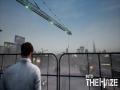 《闯入阴霾》游戏截图-3小图