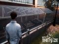 《闯入阴霾》游戏截图-5小图