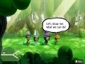 《迷托邦》游戏截图-2小图