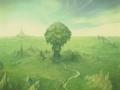 《圣剑传说:玛纳传奇》游戏截图-2小图