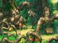 《圣剑传说:玛纳传奇》游戏截图-5小图
