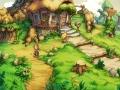 《圣剑传说:玛纳传奇》游戏截图-3小图