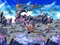 《圣剑传说:玛纳传奇》游戏截图-1小图