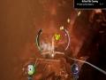 《战锤40k:Dakka飞行中队》游戏截图-3小图