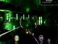 《战锤40k:Dakka飞行中队》游戏截图-6小图