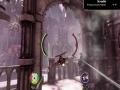 《战锤40k:Dakka飞行中队》游戏截图-8小图