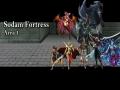 《帕米尔传说》游戏截图-2