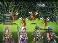 《帕米尔传说》游戏截图-4