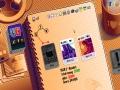 《都市卡牌》游戏截图-6小图