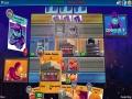 《都市卡牌》游戏截图-3小图