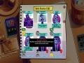 《都市卡牌》游戏截图-10小图
