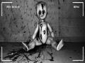 《我床底下的黑暗》游戏截图-3小图