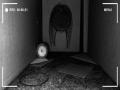 《我床底下的黑暗》游戏截图-2小图