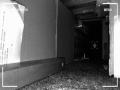 《我床底下的黑暗》游戏截图-1小图