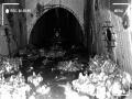 《我床底下的黑暗》游戏截图-5小图