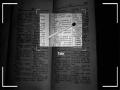 《我床底下的黑暗》游戏截图-8小图