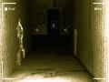 《我床底下的黑暗》游戏截图-12小图