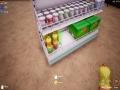 《交易员生活模拟器》游戏截图-8