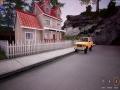 《交易员生活模拟器》游戏截图-5
