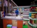 《交易员生活模拟器》游戏截图-2