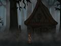 《惊悚故事2》游戏截图-3