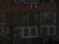 《惊悚故事2》游戏截图-5
