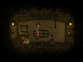 《惊悚故事2》游戏截图-2