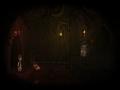 《惊悚故事2》游戏截图-1