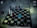 《亡者之卒》游戏截图-5小图