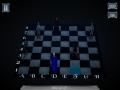 《亡者之卒》游戏截图-7小图