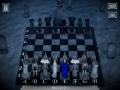 《亡者之卒》游戏截图-8小图