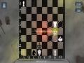 《亡者之卒》游戏截图-9小图