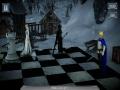 《亡者之卒》游戏截图-6小图