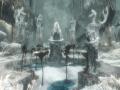 《帕斯卡契约:终极版》游戏截图-5小图