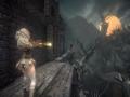 《帕斯卡契约:终极版》游戏截图-10小图