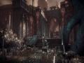 《帕斯卡契约:终极版》游戏截图-3小图