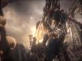 《帕斯卡契约:终极版》游戏截图-1小图