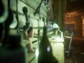 《A Wake Inn》游戏截图-2