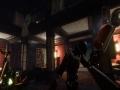 《A Wake Inn》游戏截图-3