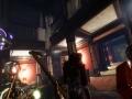 《A Wake Inn》游戏截图-5