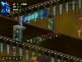 《暴雪街机合集》游戏截图-7