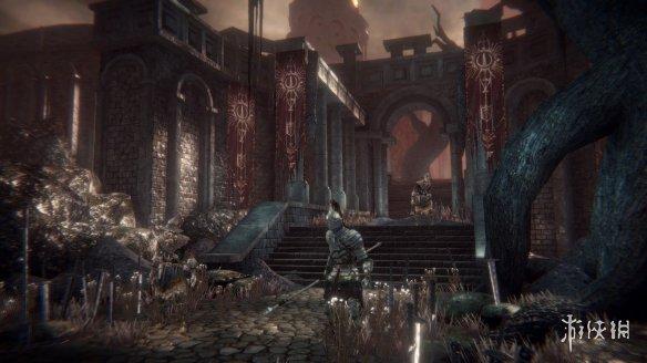 《帕斯卡契约:终极版》游戏截图3