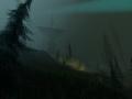 《泰坦追逐者》游戏截图-3小图