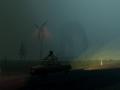 《泰坦追逐者》游戏截图-5小图