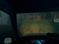 《泰坦追逐者》游戏截图-7小图