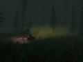 《泰坦追逐者》游戏截图-9小图