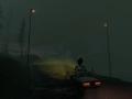 《泰坦追逐者》游戏截图-15小图
